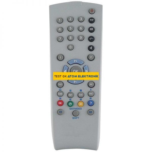 Gruding RM-4280 Lcd Tv Kumandası