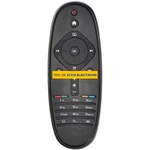 Huayu RM-L1030 Philips Universal LCD-LED Tv Kumandası