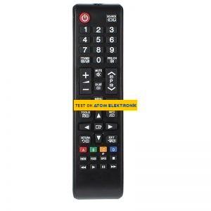 Huayu RM-L1088 Samsung Universal 3D Lcd-Led Tv Kumandası