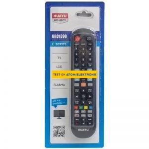 Huayu URC1398 Samsung Universal LCD-LED Tv Kumandası