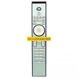 Philips RM-797Z Universal Lcd-Led Tv Kumandası
