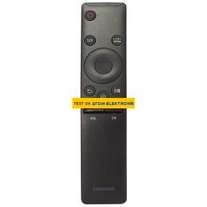 Samsung KU7500 4K UHD Universal Sihirli Kumanda