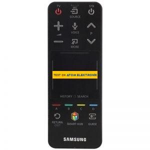 Samsung Dokunmatik Sihirli Kumanda Srms1