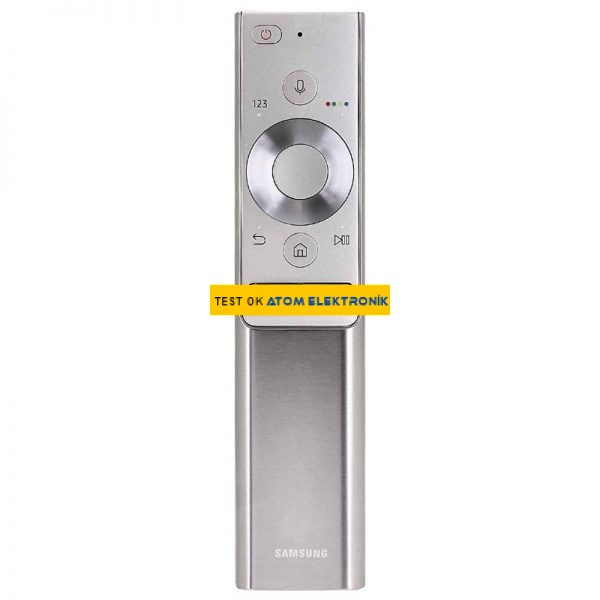 Samsung 4K UHD BN59-01270A Sihirli Tv Kumandası