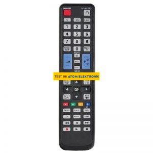 Samsung RM-L919 Universal Lcd-Led Tv Kumandası