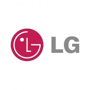 LG TV Kumandaları