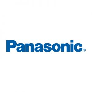 Panasonic Tv Kumandaları