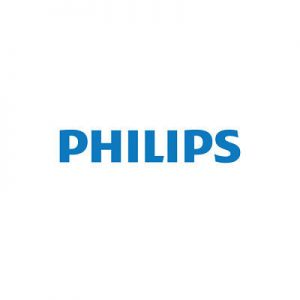 Philips TV Kumadaları