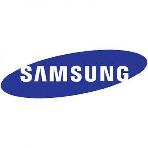 Samsung Tv Kumandaları