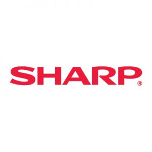 Sharp Tv Kumandaları