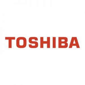 Toshiba Tv Kumandaları