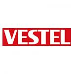 Vestel TV Kumandaları