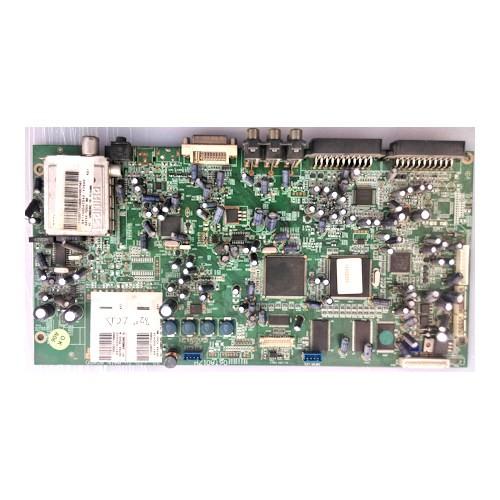 06TA017H Profilo Main Board