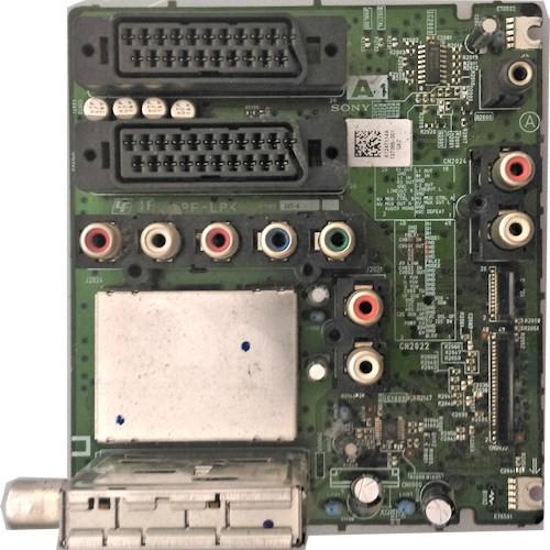 1-870-677-13 1727574131 Sony Main Board