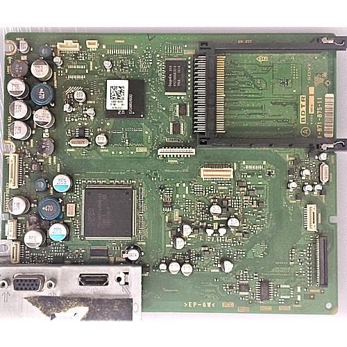 1-871-875-11 , A-1214-797-A Sony Main Board