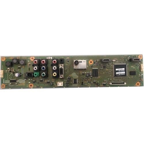 1-887-014-12 Sony Main Board