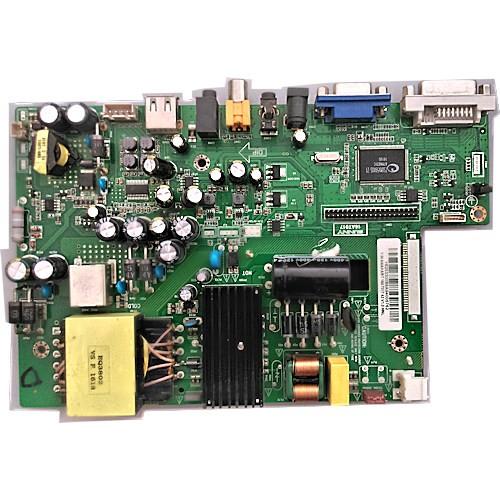16at017 43v1.0 mnl Sunny Main Board