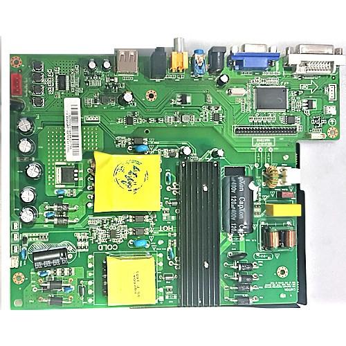 16at018 v1.1 Sunny Main Board