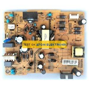 17ıps12 23321125 27534595 Vestel power board