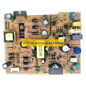 17ıps12 Vestel power board