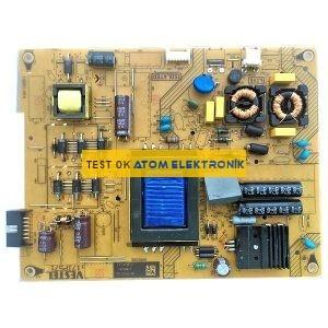 17ıps71 Vestel power board