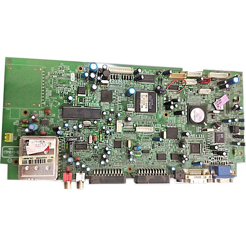 17MB11-6 130505 20355229 32722  Vestel Main Board