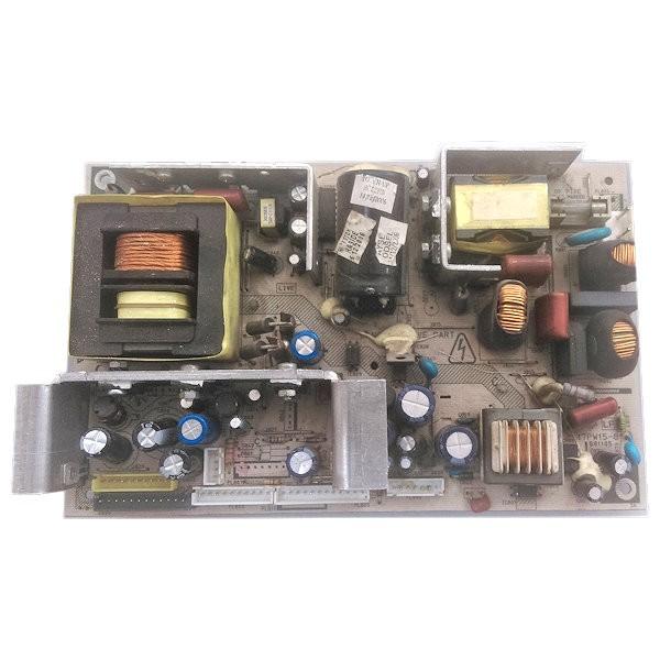 17PW15-8, 20231546, 20237231 Vestel power board