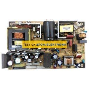 17PW15-9 Vestel power board