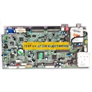 17mb11-6 Vestel Main Board