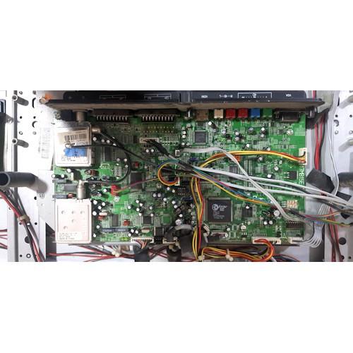 17mb15e-7 Vestel LCD Main Board