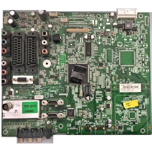 17mb35-1 10060215 20429798 32 inç Vestel Main Board