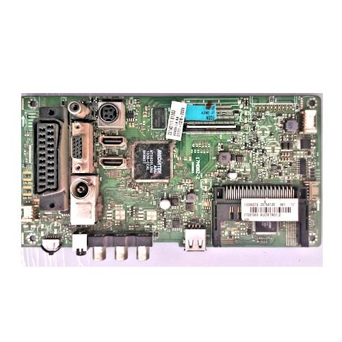 17mb82-2 10086073 27081363 Vestel Main Board