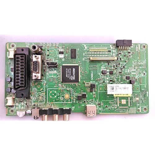 17mb82s 10092292 23239100 Vestel Main Board
