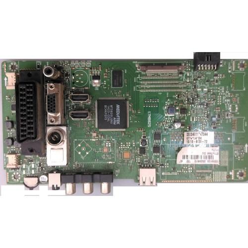 17mb82s, 10093103, 23224510 Vestel Main Board