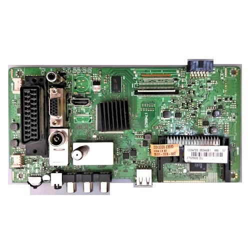 17mb82s 10094723 23244051 Vestel Main Board