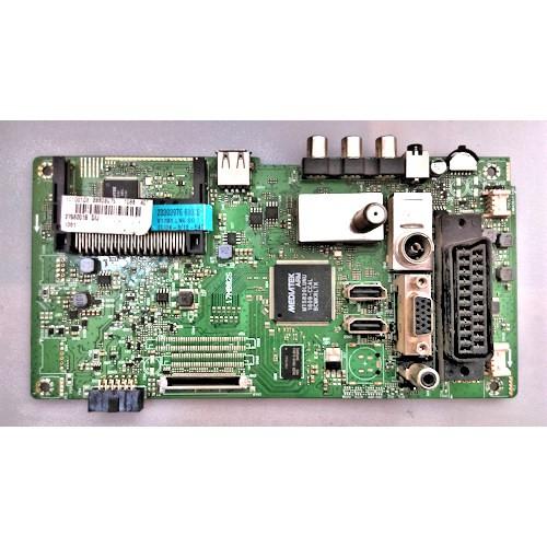 17mb82s, 10100102, 27560015 Vestel Main Board