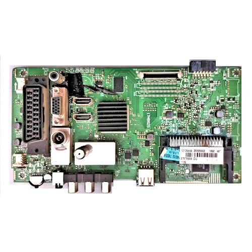 17mb82s 10105499 23336632 27678559 Vestel Main Board