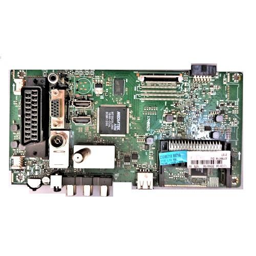 17mb82s 10108196 23399136 Vestel Main Board