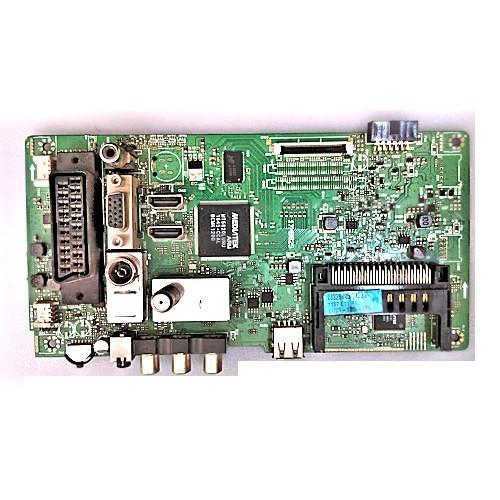 17mb82s, 23336825, 04522 Vestel Main Board