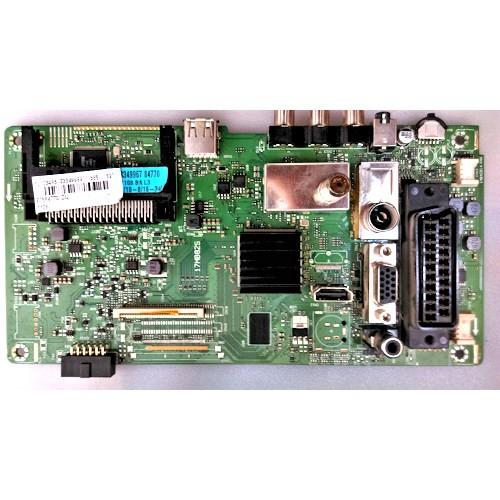 17mb82s10103486 23349999 Vestel Main Board