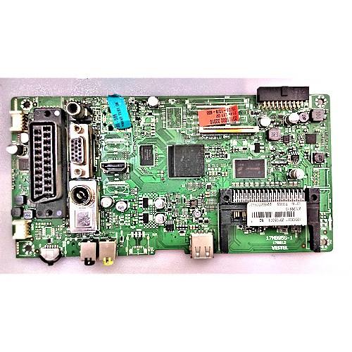 17mb95s-1 Vestel Main Board