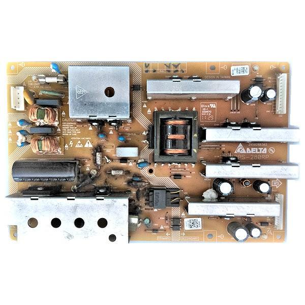 2950288303, Arçelik-Beko power board