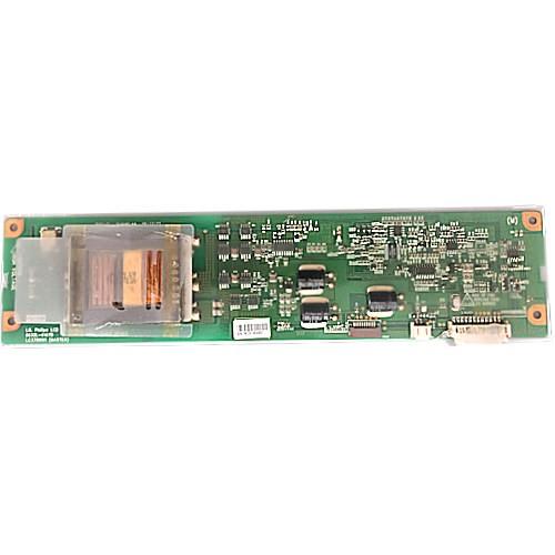 6632L-0197D YPNL-T010G LG inverter board