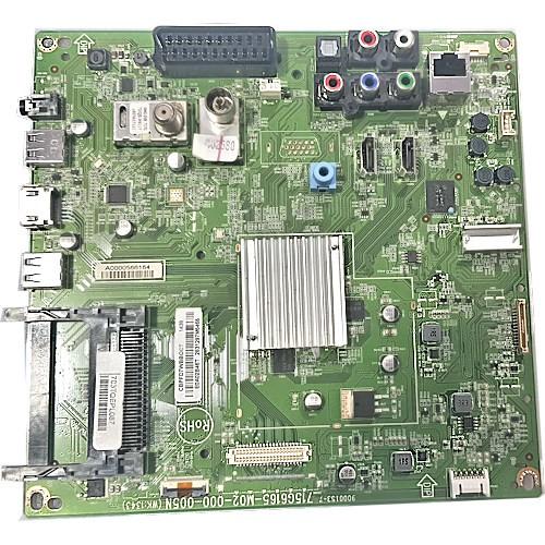 715g6165-m02-000-005n-wk-1343 Philips Main Board