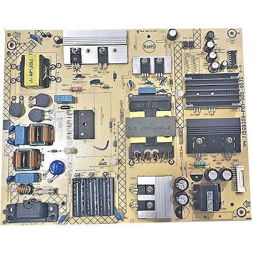 715g9309-p01-000-003s Philips powerboard