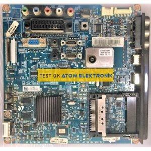 BN41-01331B, BN94-02616H  Samsung Main Board