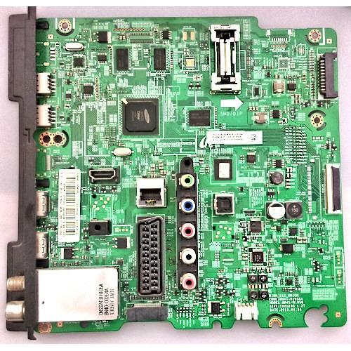 BN41-01958a, bn94-06466c Samsung Main Board