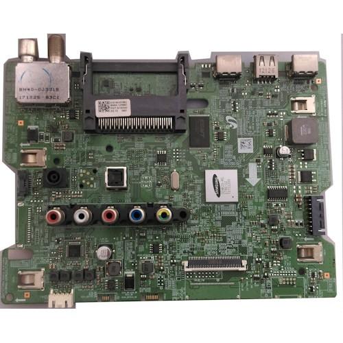 BN41-02582b,bn94-12585z samsung Main Board