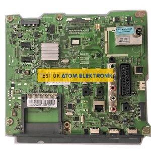 BN94-05561Y , BN41-01812A Samsung Main Board