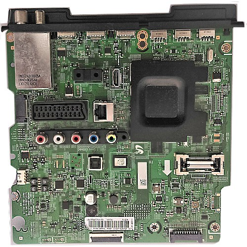 BN94-06555L – BN41-01958A Samsung Main Board